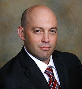 Liam K. Healy's Profile Image