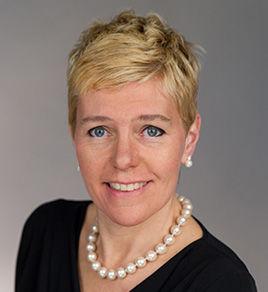 Virginia A. Cardwell's Profile Image