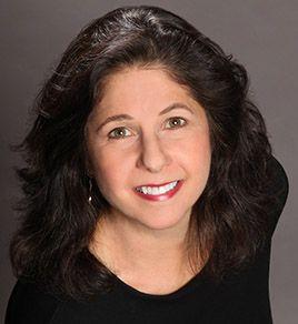 Karen T. Mendelson's Profile Image